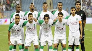 موعد مشاهدة مباراة الأهلي وأُحد ضمن الدوري السعودي والقنوات الناقلة