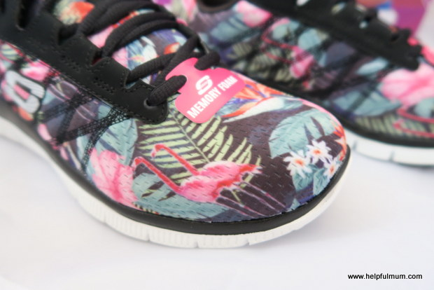 Buy Skechers Shoes Online Malaysia