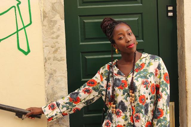 pajama-style-fulani