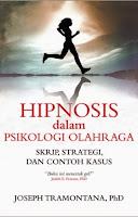 Hipnosis dalam Psikologi Olahraga