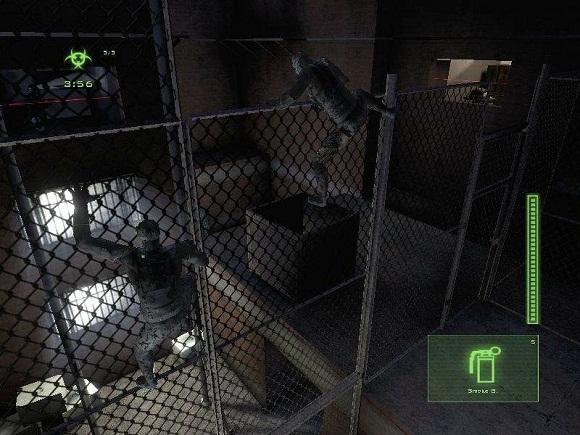 splinter-cell-pandora-tomorrow-pc-screenshot-www.ovagames.com-4