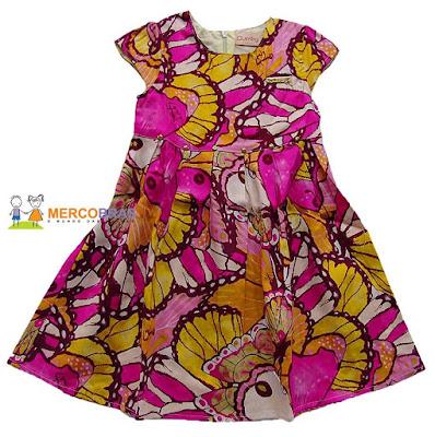 fornecedor roupa infantil brás