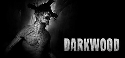 Darkwood v1.3-PLAZA