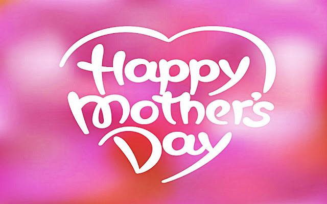 happy mothers day 2017 wallpaper, mothers day hd wallpaper