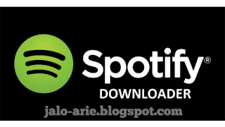 Spotify Music Online Premium APK Download For Android