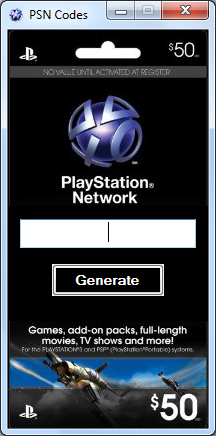 Psn promo code generator : Single mattress set