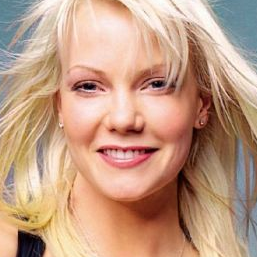 Laura Harris movies and tv shows, age, wiki, biography
