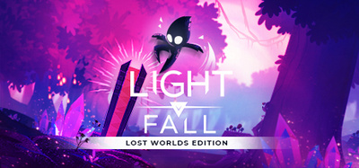 light-fall-lost-worlds-edition-pc-cover-www.ovagames.com