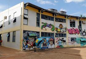 Centro da Juventude de Ceilândia está com matrículas abertas para cursos gratuitos