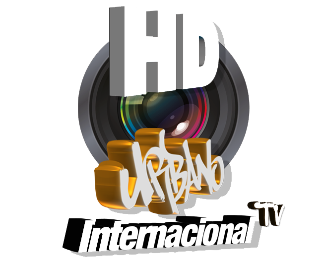 HD URBANO Internacional TV