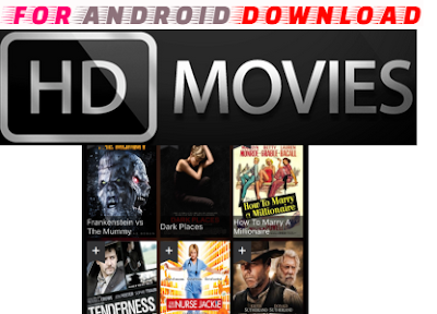 Download Watch Free Movies HD1.1-StreamZ 1.1 Update Android Apk  Watch Live Premium Cable Tv,Movies Channel On Android