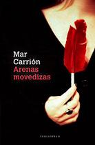 arenas-movedizas