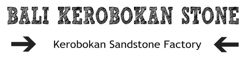 Kerobokan Stone, Bali Kerobokan Stone, Paras Kerobokan Bali, Kerobokan Bali Tiles