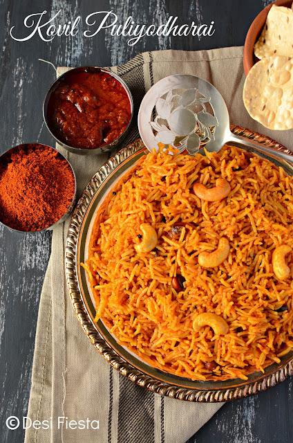 south indian Rice varieties