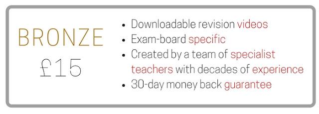 https://gumroad.com/physicsbootcamp#