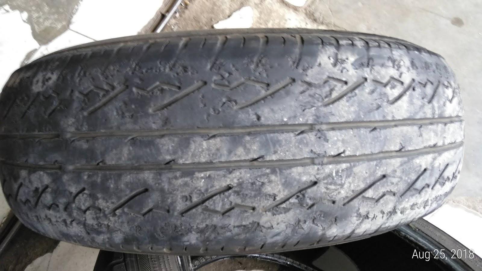 Andarupratomo Dunlop Sp Sport Lm704 Vs Bridgstone Turanza T005 Ban Mobil Bridgestone T005a 185 65 R15 Vocer Pilihan Mengerucut Kepada 2 Merek Yaitu Dan Lah Kok Lagi Kelihatannya Masalah Bocel Habis Di Shoulder Hanya