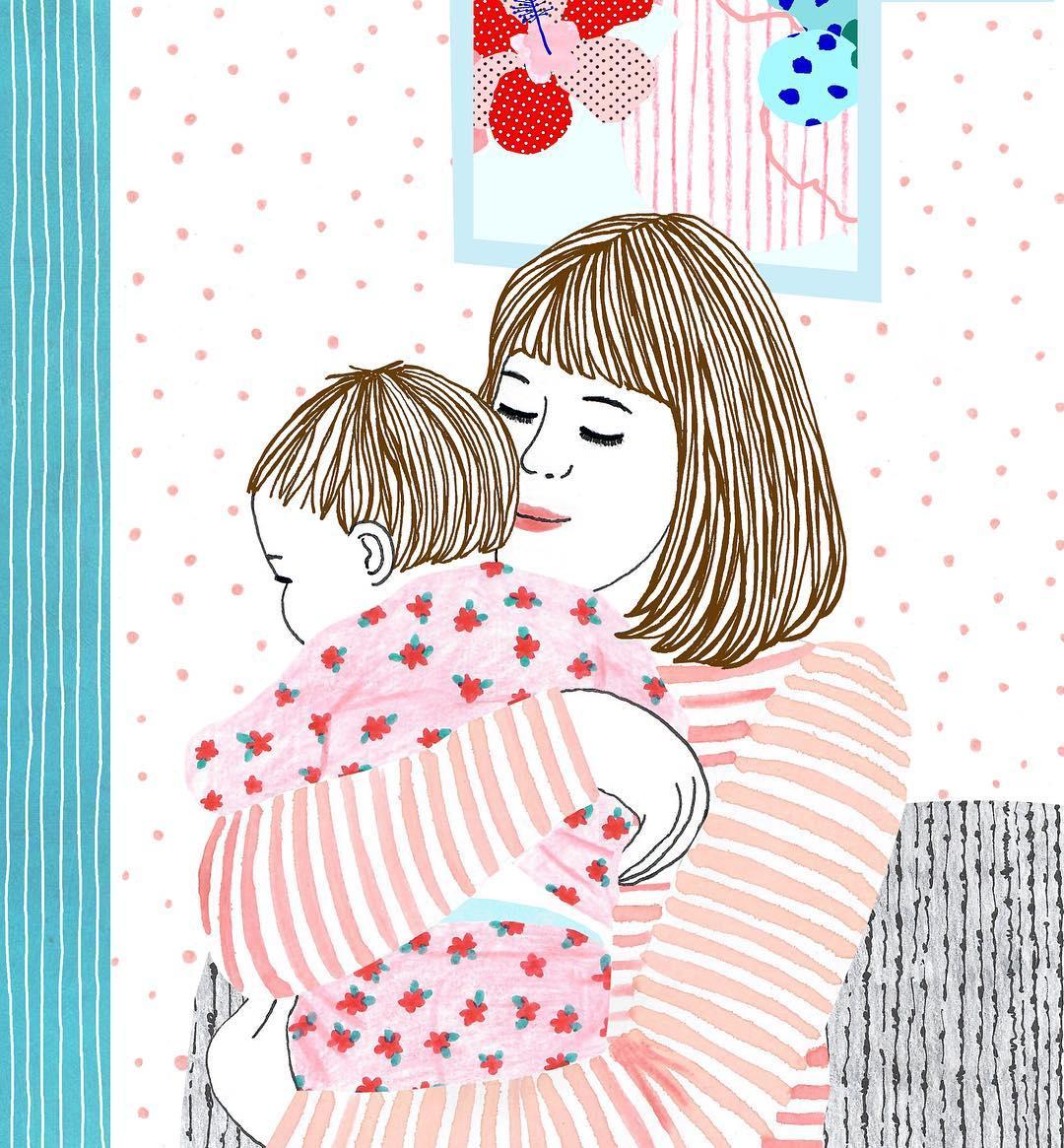 Mães-todas-diferentes-todas-iguais-AtMums