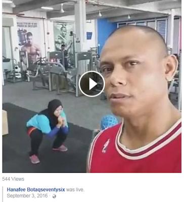 https://www.facebook.com/hanafee.hannbotaqbesi/videos/1151558631578250/