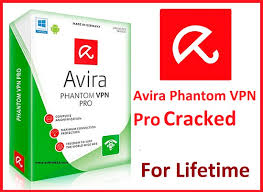 avira phantom vpn apk download