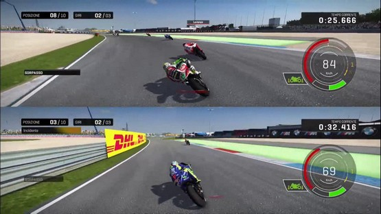 MotoGP 15 Free Download Pc Game