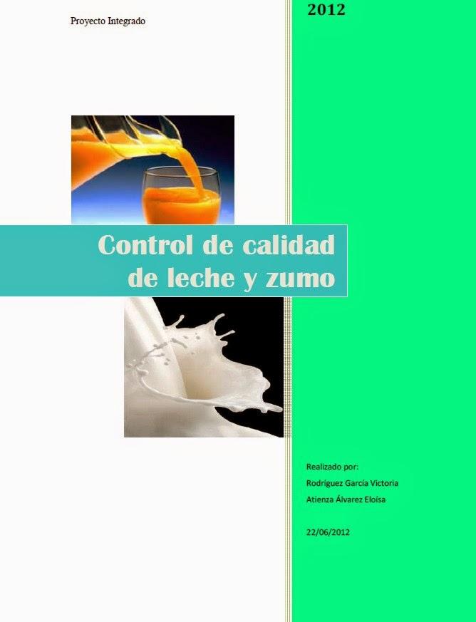 https://sites.google.com/site/fernandomarati/pdf/proyecto%20final.pdf