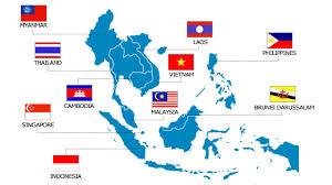 Kemunculan Dan Perkembangan Nasionalisme Di Asia Tenggara