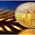 Bitcoin Code Crypto Robot
