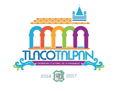 fiestas de la candelaria tlacotalpan 2017