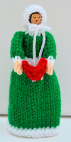 https://www.etsy.com/uk/listing/483368273/christmas-doll-knitting-pattern-carol?ref=shop_home_active_5