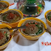 Wisata Kuliner Batam - Bakso Mangkok Beranak Cabe Setan