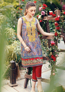 Alkaram-summer-cardinal-regal-2017-embroidered-lawn-collection-5