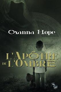 http://lesreinesdelanuit.blogspot.be/2016/02/lapotre-de-lombre-de-oxanna-hope.html
