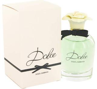 yang Enak Untuk Wanita Paling Wangi Tahan Lama Best Seller  10 Merk Parfum D&G (Dolce & Gabbana) yang Enak Untuk Wanita Paling Wangi Tahan Lama Best Seller 2019