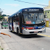 Tarifas de ônibus da EMTU terão reajuste a partir do domingo na Grande SP
