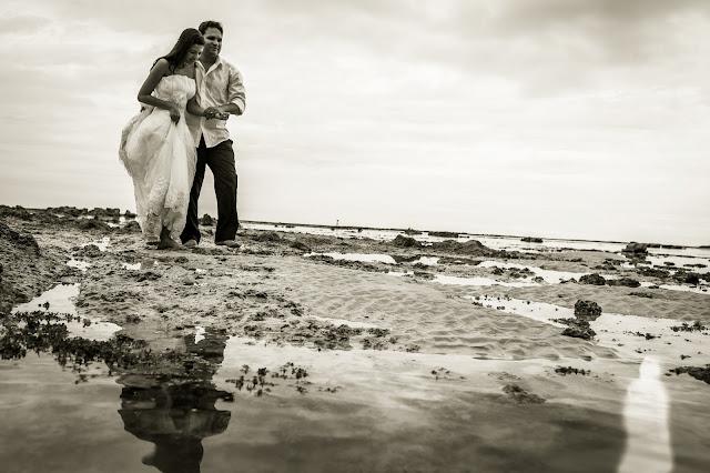 ensaio de fotos casal trancoso