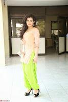 Actress Archana Veda in Salwar Kameez at Anandini   Exclusive Galleries 056 (43).jpg