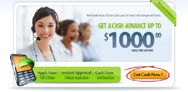 Loans against cash collateral image 10