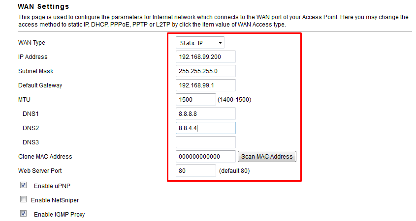 Cara Setting Totolink CP300 as WISP - sambilbaca com | Kumpulan