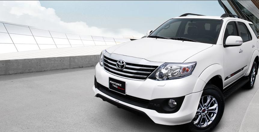 toyota%2Bfortuner%2B2015 -  - Mua xe Toyota về nhà, vi vu đón tết cùng gia đình