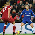 Eden Hazard reveals why he dribbled so much against Liverpool