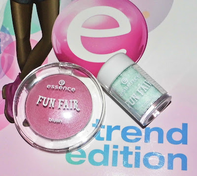 essence-fun-fair-limited-edition-blush-01-ring-around-the-rosy-cotton-candy