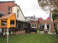 chasseur immobilier pour trouver votre maison, appartement ou terrain