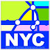 New York Transport Map - Subway Map and Route Planner Cracked IPA