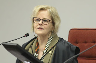 http://vnoticia.com.br/noticia/3027-rosa-weber-toma-posse-na-presidencia-do-tse