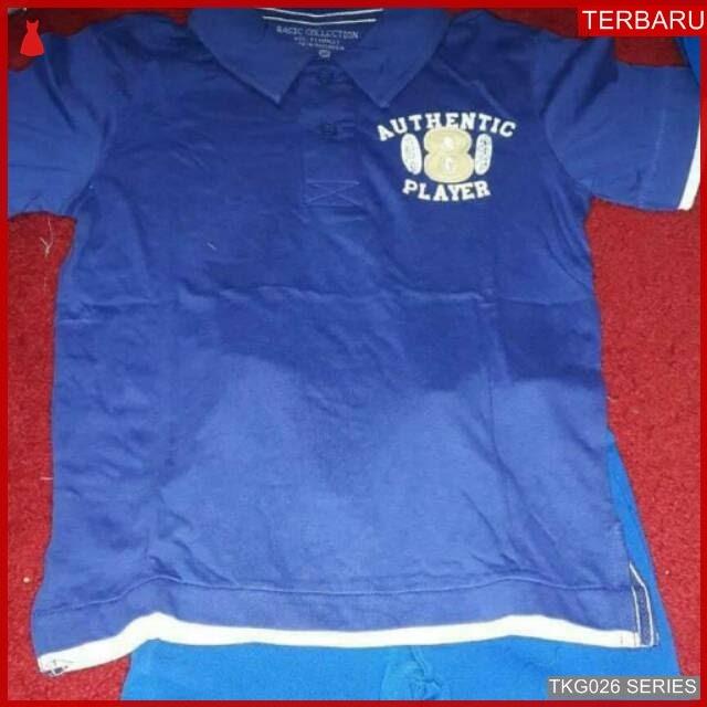 TKG26b38 baju anak 2109 jpg Murah di BMGShop