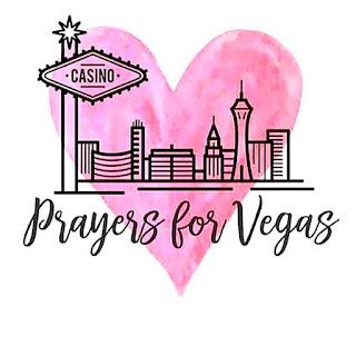 Las Vegas Shooting Memes Pray