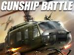 Game Gunship Battle Second War v1.01.07 MOD APK Terbaru