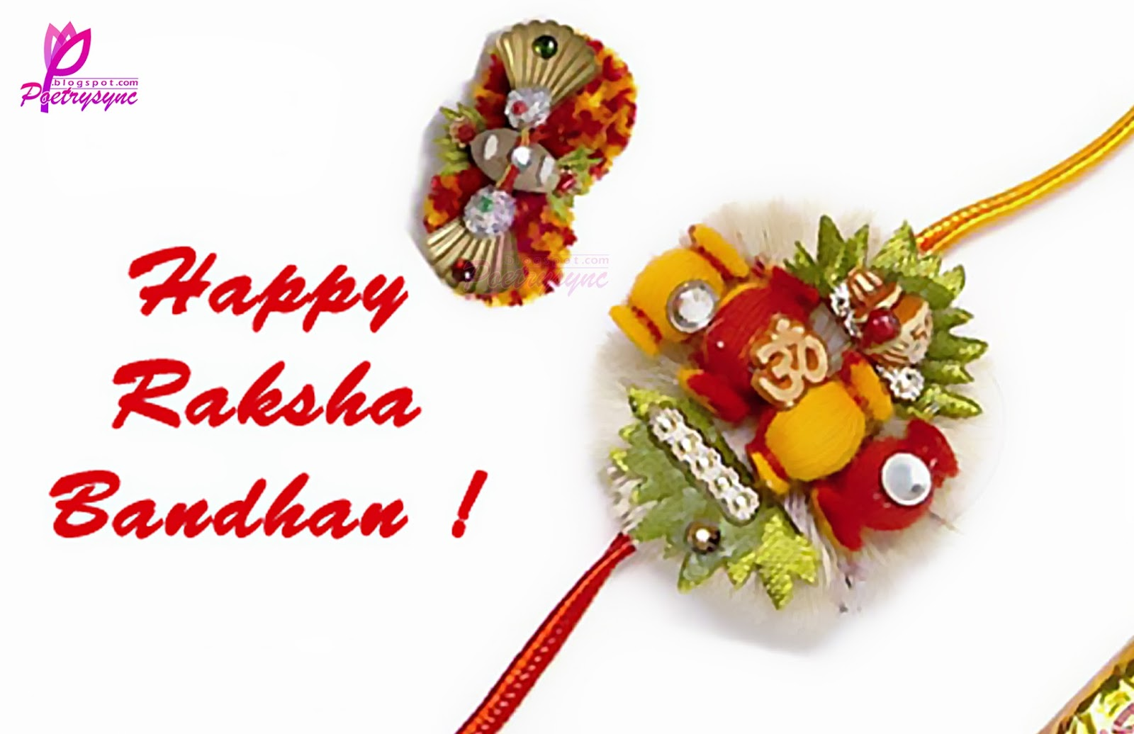 The cultural heritage of india raksha bandhan raakhi poornima raksha bandhan click here for source of image altavistaventures Images