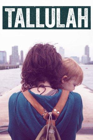 Poster Tallulah 2016