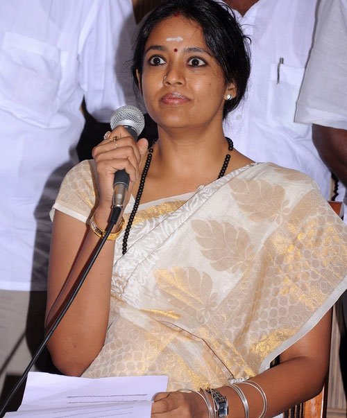 Ranjitha: Actress Ranjitha Stills Gallery Part 2